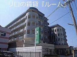 福岡空港駅 9.7万円