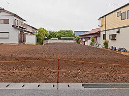 穴川駅 3,590万円
