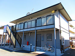 本竜野駅 2.9万円