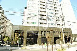淀屋橋アップルタワーレジデンス