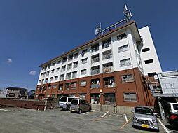 千早駅 5.0万円