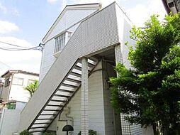 武蔵関駅 4.4万円