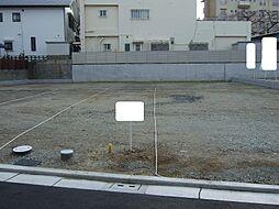 堺市西区堀上緑町3丁