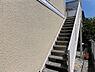 その他,ワンルーム,面積17.35m2,賃料4.2万円,JR中央線 国分寺駅 徒歩24分,,東京都小平市上水南町2丁目24-8