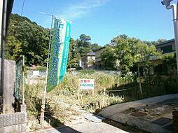 京都市左京区修学院水上田町