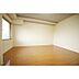 内装,ワンルーム,面積18.8m2,賃料2.8万円,つくばエクスプレス みどりの駅 徒歩33分,つくばエクスプレス 万博記念公園駅 4km,茨城県つくば市真瀬