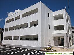Large (ラージ)[1階]の外観