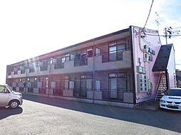 村崎野駅 3.0万円