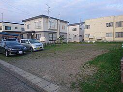 富良野駅 0.6万円