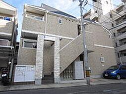 西新駅 4.1万円