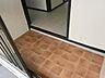 玄関,2K,面積31.14m2,賃料2.9万円,,,和歌山県和歌山市三葛