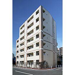 高島平駅 5.6万円