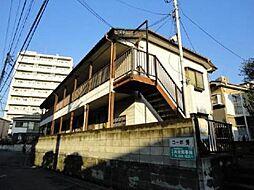 葛西駅 6.7万円