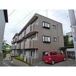 取手駅 3.6万円