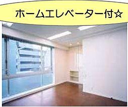 日本橋戸建住宅