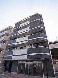 sea side residence[4階]の外観