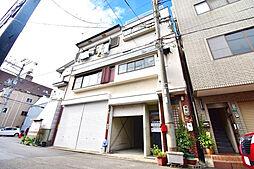 都島駅 3.0万円