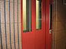 その他,1DK,面積30m2,賃料5.5万円,JR常磐線 水戸駅 徒歩10分,,茨城県水戸市城南