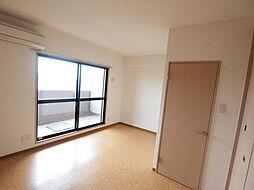福岡県北九州市小倉北区片野3の賃貸マンションの外観