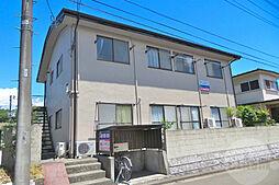 仙台市地下鉄東西線 八木山動物公園駅 徒歩19分の賃貸アパート