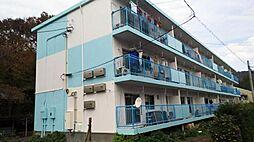 宇佐美駅 3.7万円