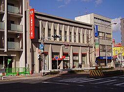 愛知県名古屋市中村区二ツ橋町3丁目の賃貸アパートの外観