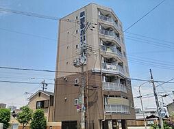 守口駅前敷島第二ビル