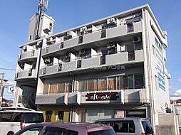 下祇園駅 3.0万円