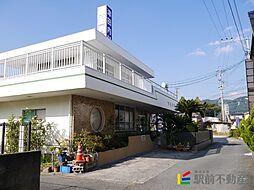 西鉄二日市駅 2.7万円