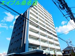 桑名駅 16.5万円