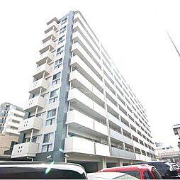 ロイヤルステージ吉塚[5階]の外観
