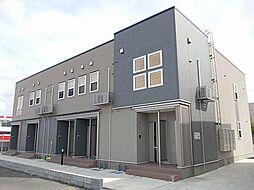 横手駅 5.5万円