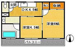 神戸市垂水区潮見が丘2丁目