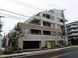 KAISEI武庫之荘ノステール[C103号室]の外観