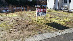 小松市串町