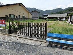 笠岡市神島外浦