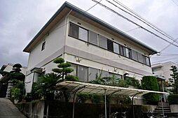 豊川駅 1.5万円