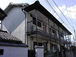 志賀本通駅 2.7万円