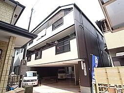西飾磨駅 4.0万円