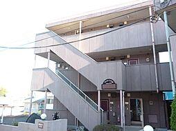 柿生駅 2.7万円