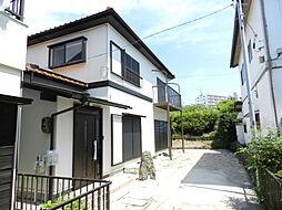 高蔵寺駅 2,198万円