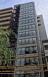 ZOOM東神田