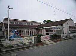 厚生館別館保育所
