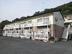 運動公園駅 3.0万円