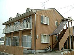 名取駅 3.5万円