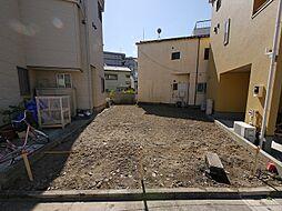小村井駅 5,590万円