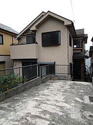 大船駅 9.5万円