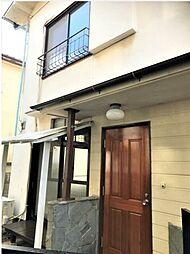 高円寺駅 14.5万円