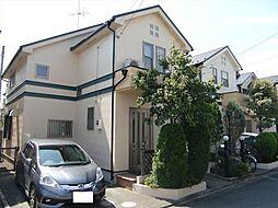 ひばりヶ丘駅 11.0万円