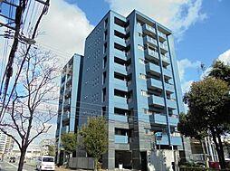 サン・グレート・ESAKA[6階]の外観